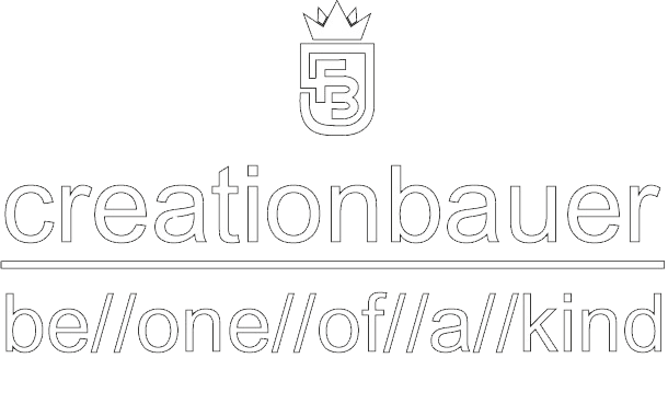 creationbauer.de